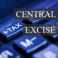 Image result for central excise duty